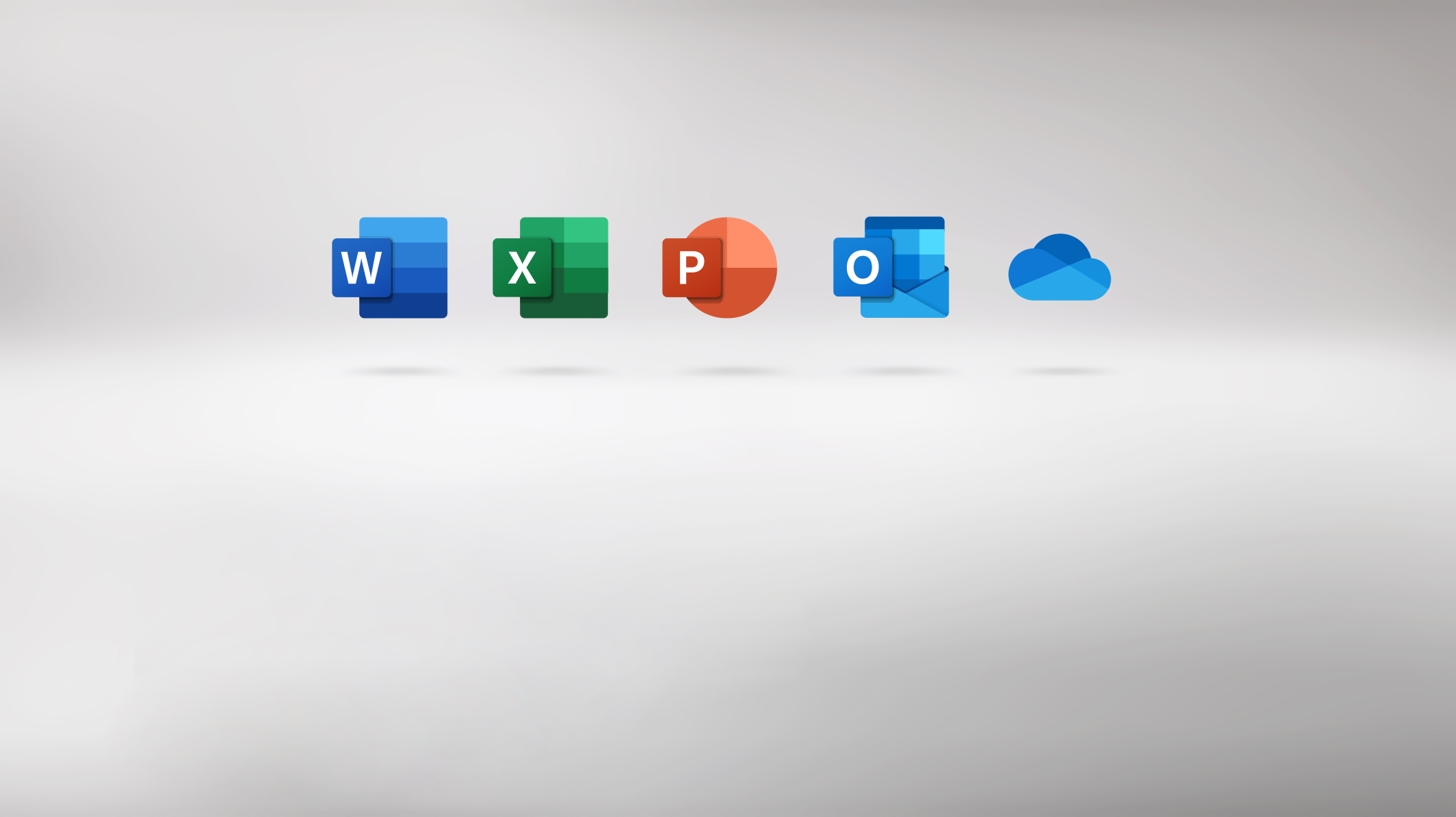 microsoft office for mac vn zoom