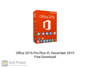 download microsoft office 2016 volume license pack from official microsoft download center