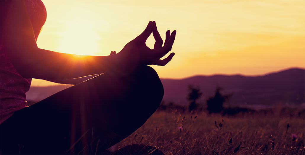 what is patanjali yoga all about?
