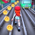 bus rush: appstore for android
