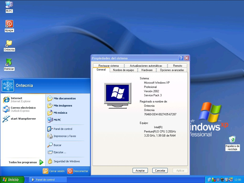 windows xp sp3 lite x86 bootable cd/iso 72mb download